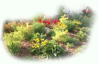 garten und landschaftsbau ulrich janssen, hargesheim - ihr experte, Garten und Bauen